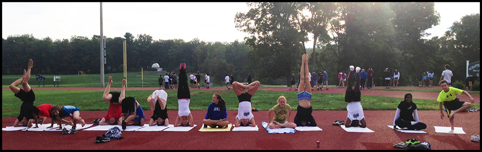 berkshire_school_yoga