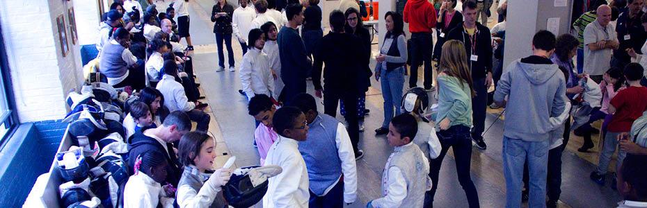 partnerschools competition