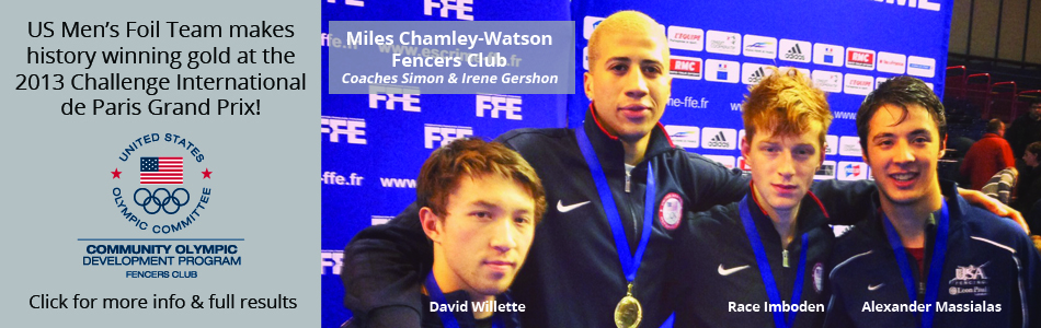 2013_Foil_WC_Gold copy