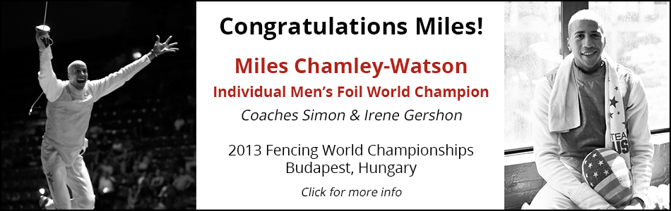 Miles_2013_Worlds_Win