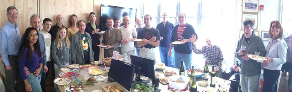 Sunday_Fencers_Brunch_2014
