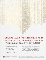 2014_winter_party