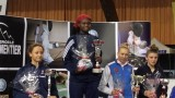 Kenya_Gold_Grenoble_Cadet_2014