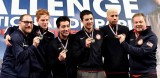 Team_USA_with_Medals_and_Coaches