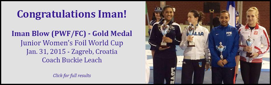 Iman_Blow_JWFWC_Win_Zagreb_2015