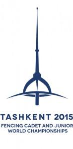 29735-Tashkent