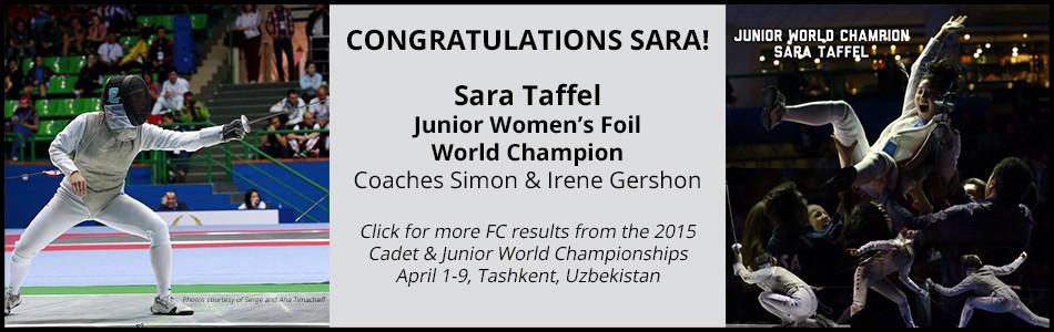 2015_Sara_Taffel_JWC_Win