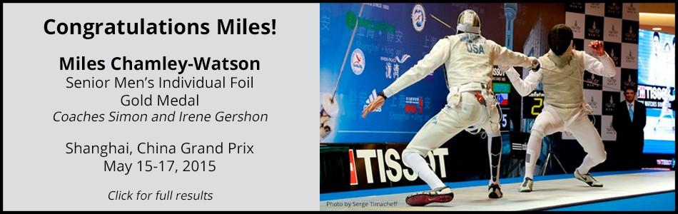 2015_Miles_Shanghai_GP_Win