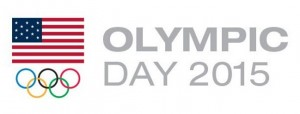 Olympic Day 2015_rs