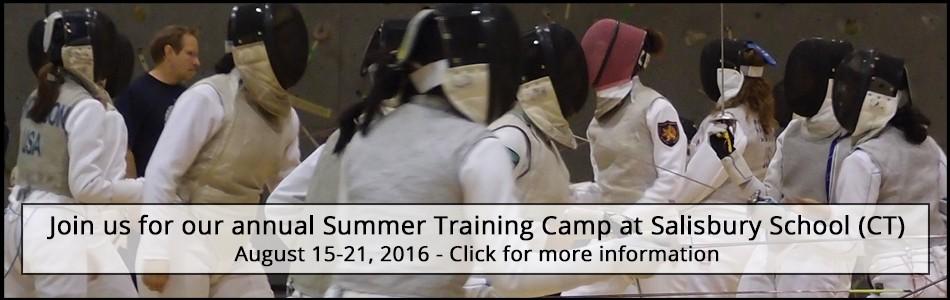 Summer_Training_Camp_v2