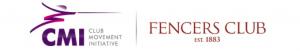 FIE_CMI_FC_logo
