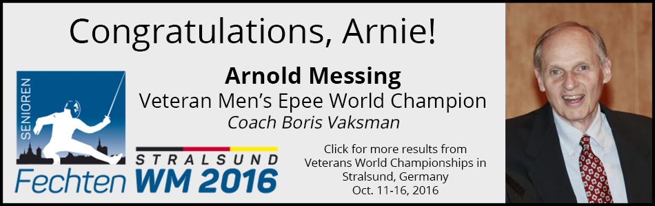 Arnie_Vet_World_Champion_2016