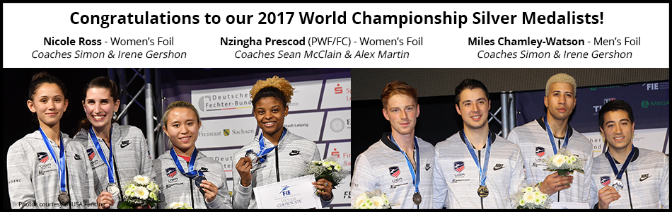 2017_worlds_silver_congrats-2