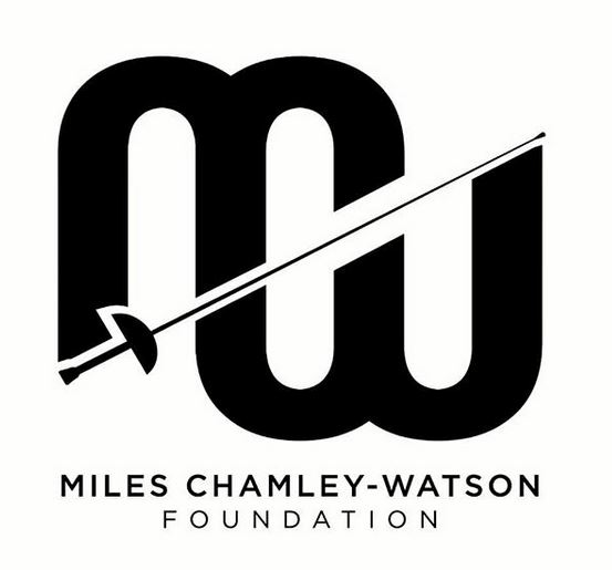 mcw-foundation-logo