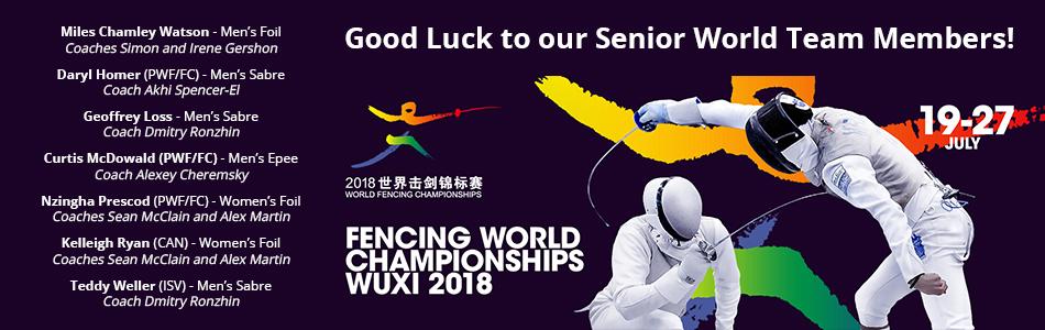 2018_world_championships_good_luck