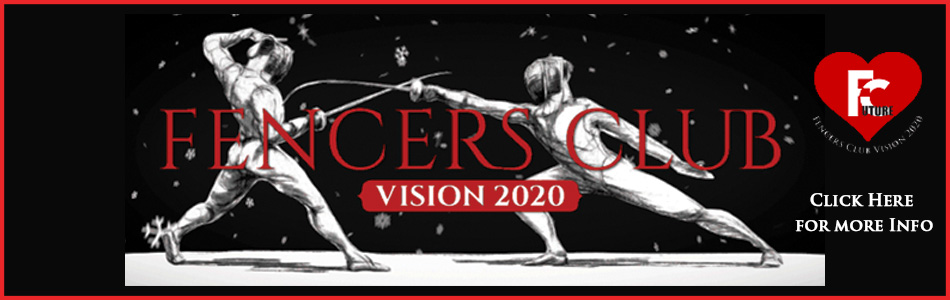 vision-2020_2