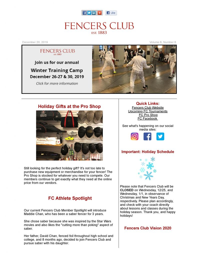 FC Newsletter 12.20.19-page-001