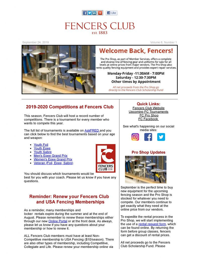 FC Newsletter 9.24-page-001
