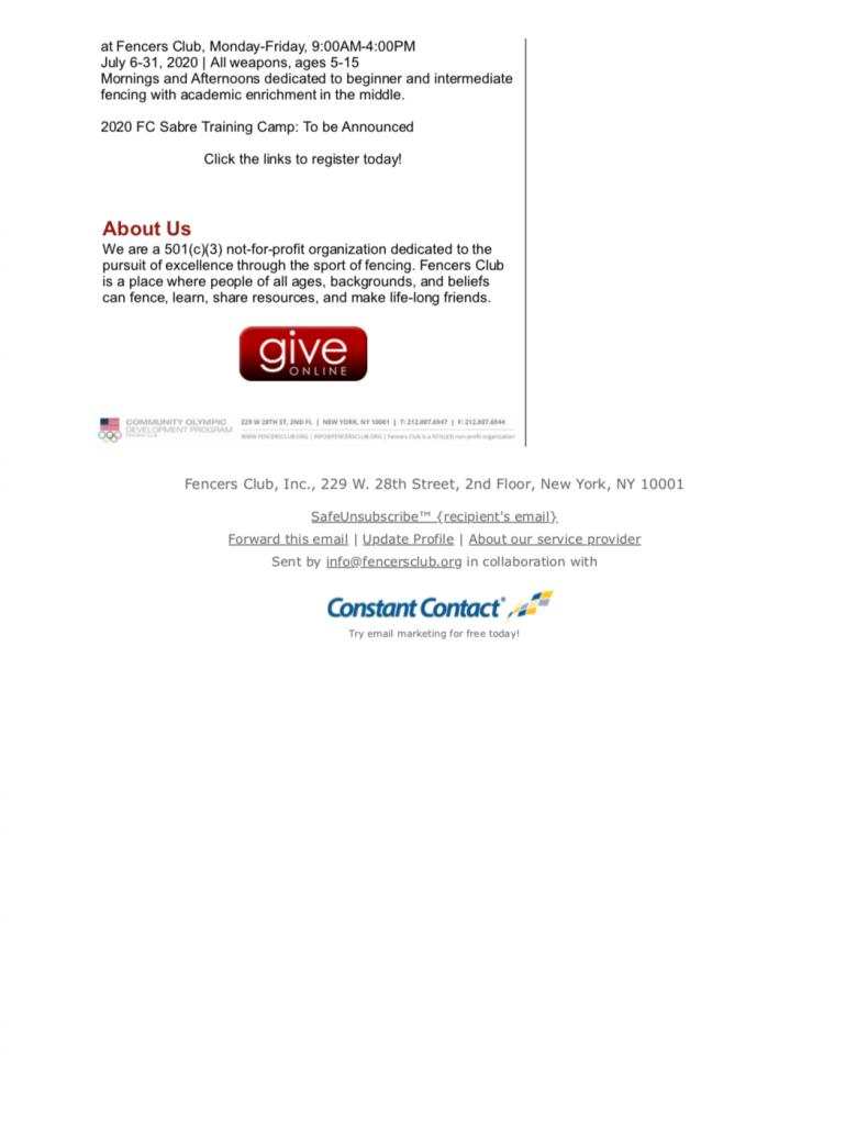 Screen Shot 2020-03-02 at 12.36.13 PM