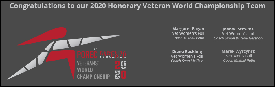 2020_Vets_World_Team