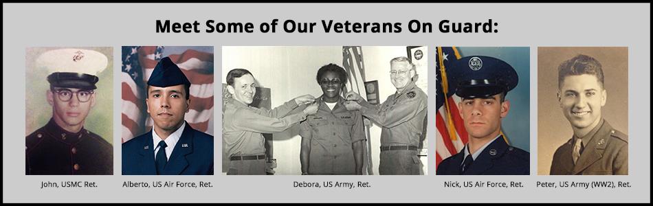 Meet_Our_Veterans